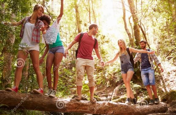 Fantásticas Ideas de Regalos para un Amigo en su Cumpleaños paseo