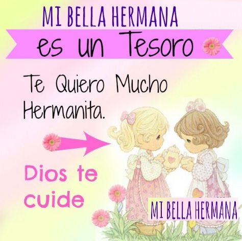 Mensaje De Feliz Cumpleanos Hermana.10 Bellas Frases De Feliz Cumpleanos Para Una Hermana