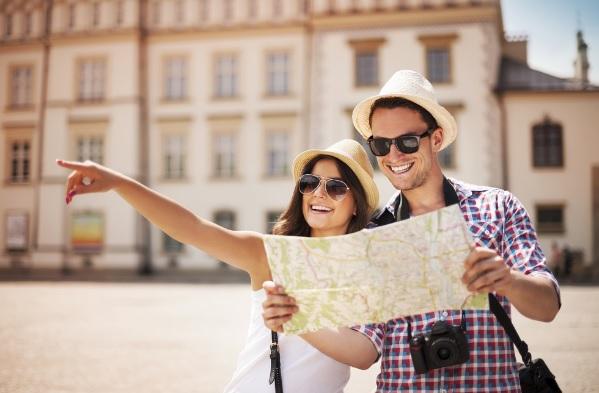 Ingeniosos y Bellos detalles de Cumpleaños para una Enamorada - llevala de paseo