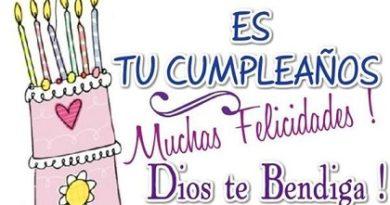 feliz cumpleaños maravillosa hermana