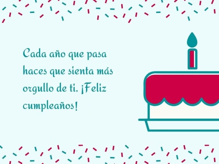 feliz cumpleaños nuera adorada