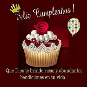feliz cumpleaños nuera maravillosa