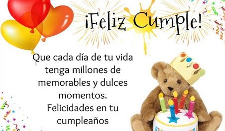 feliz cumpleaños yerno bondadoso