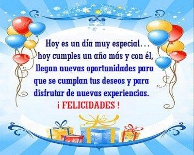 feliz cumpleaños amigo trabajador