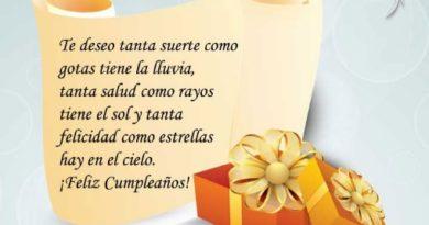 feliz cumpleaños madrina apreciada
